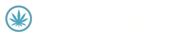 Marijuana Factcheck