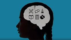 Brain IQ Image