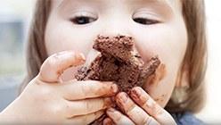 edibles-er-248x140.jpg